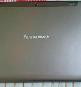 Lenovo a2109a-f