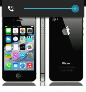 Куплю айфон 4s за 2000