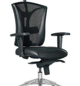Кресло Pilot HR