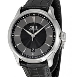 Часы ORIS новые