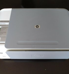 МФУ HP PSC 1513 all-in-one