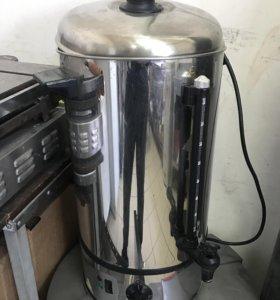 Чайник АИР ХОТ 16 литров