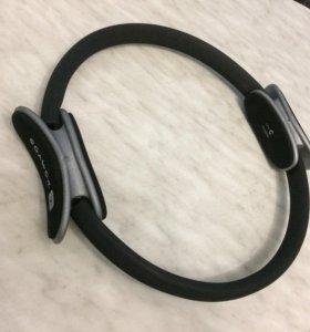 Тренажёр (изотоническое кольцо)