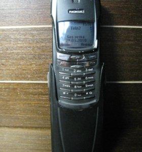 Nokia 8910i (2005)