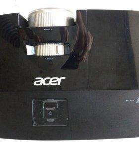 Проектор Acer x113px