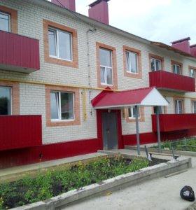Продам 1-ком квартиру в г.Инза Ульяновской обл