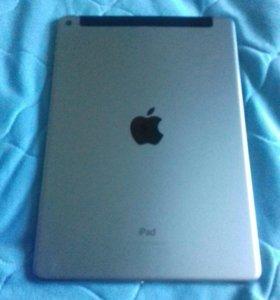 iPad, 16gb