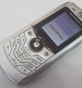 Motorola k7sgf