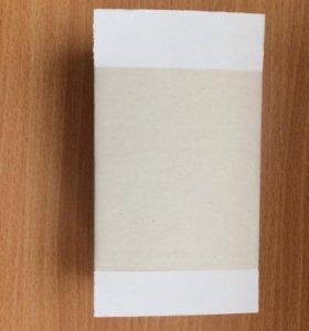 Бумага для заметок