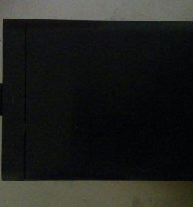 Внешний жёсткий диск Seagate 1TB