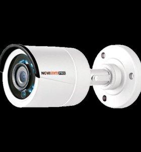 Всепогодная видеокамера novicam PRO TС23W(ver.149)