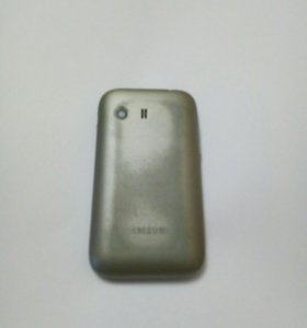 Samsung не работает, на запчасти