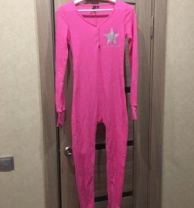 Пижама новая