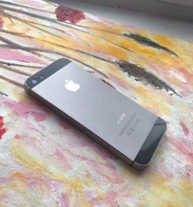 iPhone 5s👑🔥🔥😍