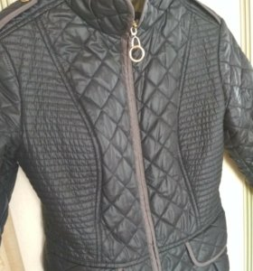 Курточка (s)