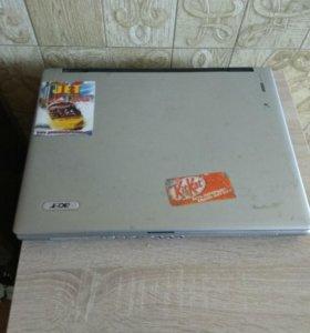 Ноутбук Acer 3690 BL50