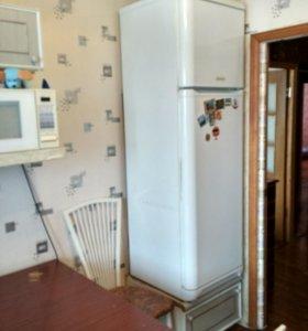 Ремонт холодильников и промышленного холодильного