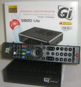 GI8120 lite