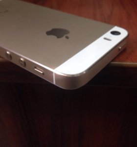 Продам IPhone 5S 16 Gb