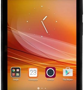 zte 3 android