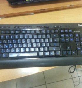 клавиатура Smartbue