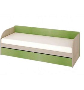 Кровать детская  Киви
