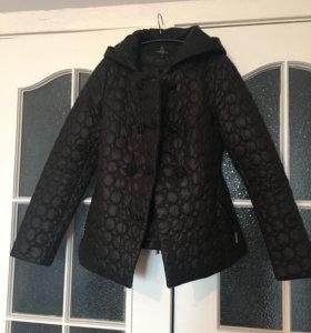 Продам куртку для весны/осени