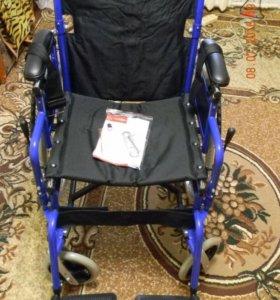 "Кресло-коляска ""Армед"""