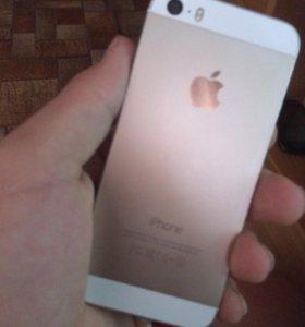 ‼️Продам iPhone 5s запчасти‼️