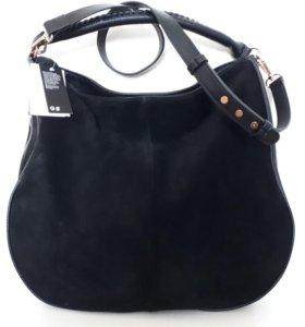 Новая сумка H&M !!!