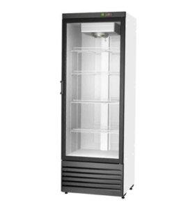 Холодильники и морозильник Ларь