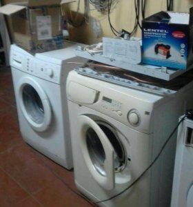 Ремонт стиральных машин. Быт.техники.Все задачи ⚠️