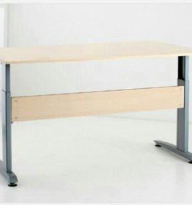 Стол письменный/компьютерный поднимающийся и опуск