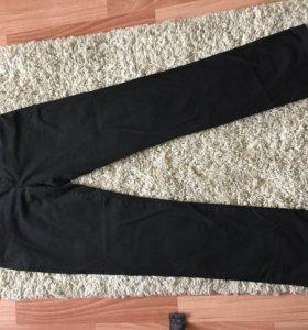 Мужские брюки размер 50