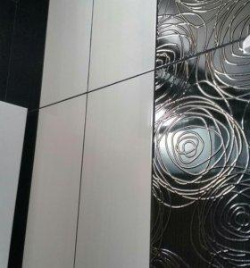 Плитка керамическая Керама Марацци и Belani