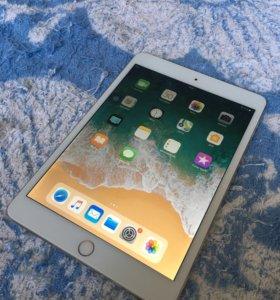 iPad mini 3 16 gb