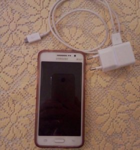 Samsung (ПРОДАЖА ОБМЕН)