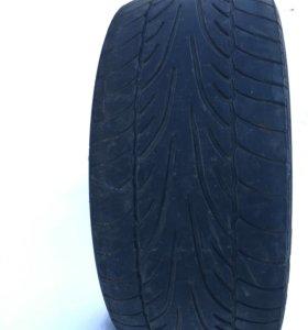 Резина Dunlop 225/45 r17