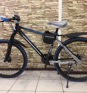 Велосипед 26'' (новый)