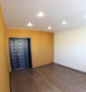 Ремонт квартир с гарантией