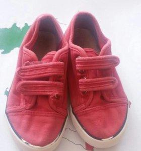 Обувь за все 200руб