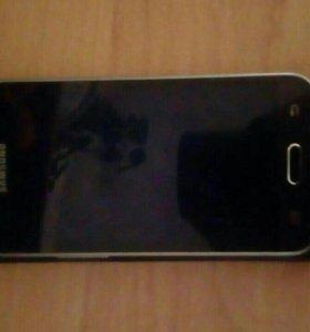 Galaxy J1(6)