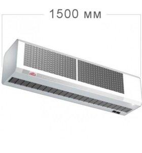 Frico AC210