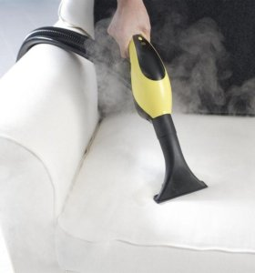 Химчистка мягкой мебели AKSIS