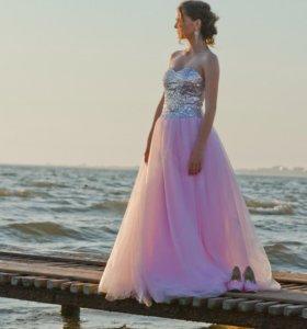 Платье для фотосессии и не только