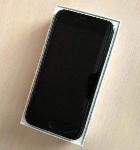 Продам Айфон 6 Plus 64 gb