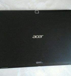 Планшет Acer Iconia Tab A701 32Gb 3G (черный)