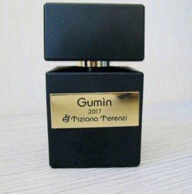 Нишевая парфюмерия Tiziana Terenzi