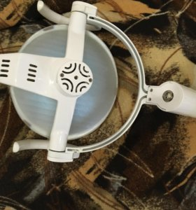 Лампа от стоматологического кресла