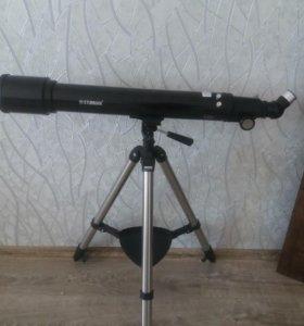Телескоп Shturman